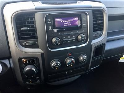 2019 Ram 1500 Quad Cab 4x4,  Pickup #T1942 - photo 12