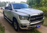 2019 Ram 1500 Crew Cab 4x4,  Pickup #T1943 - photo 4
