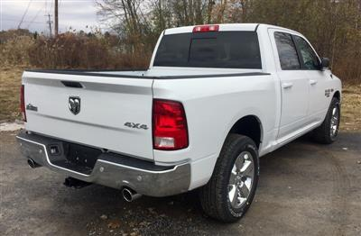 2019 Ram 1500 Crew Cab 4x4,  Pickup #T1964 - photo 3