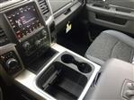 2019 Ram 1500 Crew Cab 4x4,  Pickup #T1964 - photo 12