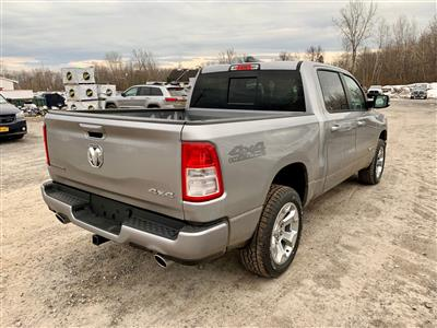 2019 Ram 1500 Crew Cab 4x4,  Pickup #T1990 - photo 3