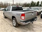 2019 Ram 1500 Crew Cab 4x4,  Pickup #T1990 - photo 2