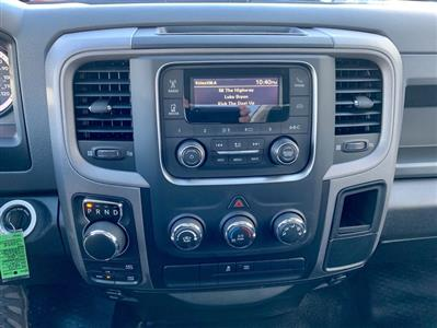 2019 Ram 1500 Regular Cab 4x4,  Pickup #T1995 - photo 11