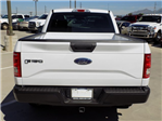 2017 F-150 Regular Cab Pickup #J170954 - photo 2