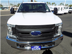 2017 F-250 Regular Cab, Pickup #J171599 - photo 3