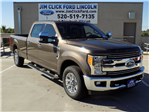 2017 F-250 Crew Cab Pickup #J171761 - photo 1