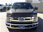 2017 F-250 Crew Cab Pickup #J171761 - photo 3
