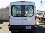 2017 Transit 250 Cargo Van #J171886 - photo 2