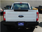 2017 F-250 Regular Cab Pickup #J172141 - photo 2