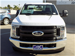 2017 F-250 Regular Cab Pickup #J172165 - photo 3