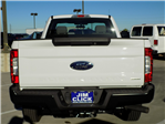 2017 F-250 Regular Cab Pickup #J172214 - photo 2