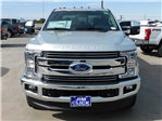 2017 F-350 Crew Cab DRW 4x4, Pickup #J172309 - photo 3