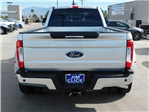 2017 F-350 Crew Cab DRW 4x4, Pickup #J172309 - photo 2