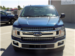 2018 F-150 Super Cab, Pickup #J180041 - photo 3