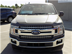 2018 F-150 Crew Cab Pickup #J180074 - photo 3