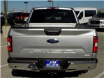 2018 F-150 Super Cab Pickup #J180083 - photo 2