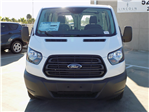 2018 Transit 150 Cargo Van #J180173 - photo 2