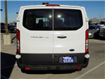 2018 Transit 150 Cargo Van #J180173 - photo 3