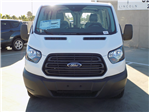 2018 Transit 150 Cargo Van #J180184 - photo 2