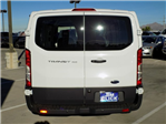 2018 Transit 150 Low Roof 4x2,  Empty Cargo Van #J180184 - photo 2