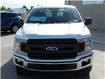 2018 F-150 Super Cab Pickup #J180198 - photo 2