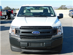 2018 F-150 Regular Cab, Pickup #J180217 - photo 2