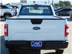 2018 F-150 Regular Cab, Pickup #J180217 - photo 3