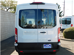2018 Transit 150 Med Roof, Cargo Van #J180231 - photo 1