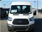 2018 Transit 250 Cargo Van #J180324 - photo 3