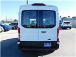 2018 Transit 250 Cargo Van #J180324 - photo 2