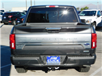 2018 F-150 Crew Cab Pickup #J180349 - photo 3