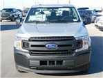 2018 F-150 Regular Cab Pickup #J180387 - photo 2
