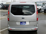 2018 Transit Connect,  Empty Cargo Van #J180403 - photo 1