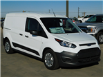 2018 Transit Connect, Cargo Van #J180475 - photo 1