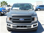 2018 F-150 Super Cab 4x4,  Pickup #J180534 - photo 6