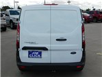 2018 Transit Connect, Cargo Van #J180695 - photo 1