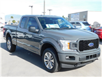 2018 F-150 Super Cab 4x4, Pickup #J180788 - photo 3