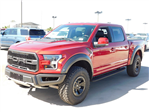 2018 F-150 SuperCrew Cab 4x4, Pickup #J180840 - photo 1