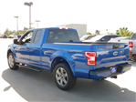 2018 F-150 Super Cab 4x2,  Pickup #J180899 - photo 4