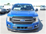 2018 F-150 Super Cab 4x2,  Pickup #J180899 - photo 6