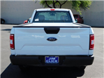 2018 F-150 Regular Cab 4x2,  Pickup #J181237 - photo 5
