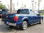2018 F-150 SuperCrew Cab 4x2,  Pickup #J181376 - photo 4