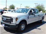 2018 F-250 Crew Cab 4x2,  Pickup #J181512 - photo 5