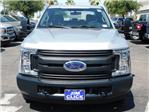 2018 F-250 Crew Cab 4x2,  Pickup #J181512 - photo 6