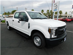 2018 F-250 Crew Cab 4x2,  Pickup #J181560 - photo 3