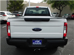 2018 F-250 Crew Cab 4x2,  Pickup #J181560 - photo 5