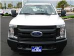 2018 F-250 Crew Cab 4x2,  Pickup #J181560 - photo 6