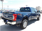2018 F-250 Crew Cab 4x4,  Pickup #J181578 - photo 4