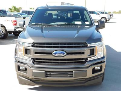 2018 F-150 SuperCrew Cab 4x2,  Pickup #J181903 - photo 6
