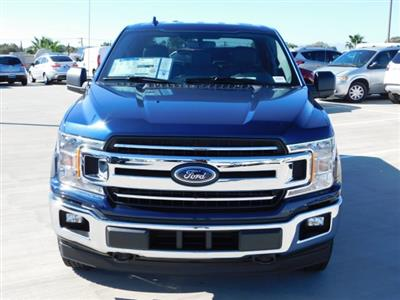 2018 F-150 Super Cab 4x4,  Pickup #J181914 - photo 6